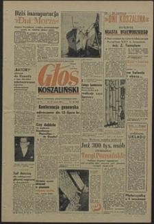 Głos Koszaliński. 1959, czerwiec, nr 146