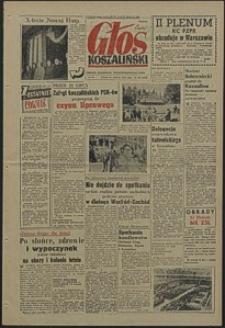 Głos Koszaliński. 1959, czerwiec, nr 148