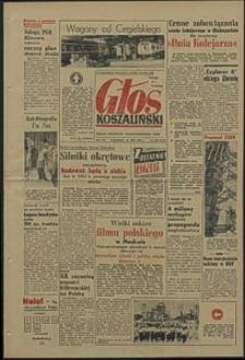 Głos Koszaliński. 1959, sierpień, nr 189