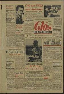 Głos Koszaliński. 1959, sierpień, nr 196