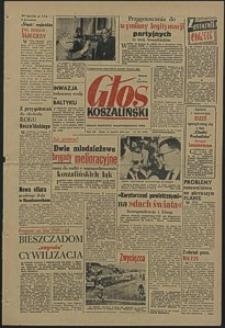 Głos Koszaliński. 1959, sierpień, nr 197