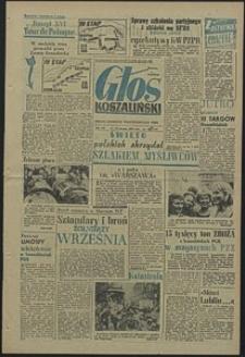 Głos Koszaliński. 1959, sierpień, nr 200