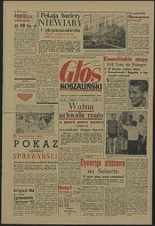 Głos Koszaliński. 1959, sierpień, nr 201