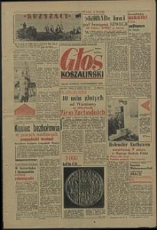 Głos Koszaliński. 1959, sierpień, nr 202