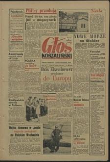Głos Koszaliński. 1959, sierpień, nr 203
