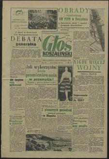 Głos Koszaliński. 1959, sierpień, nr 206