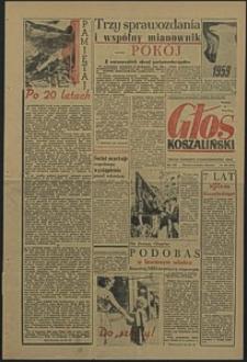 Głos Koszaliński. 1959, wrzesień, nr 208