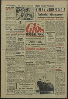 Głos Koszaliński. 1959, wrzesień, nr 209