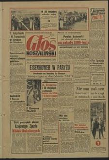 Głos Koszaliński. 1959, wrzesień, nr 210