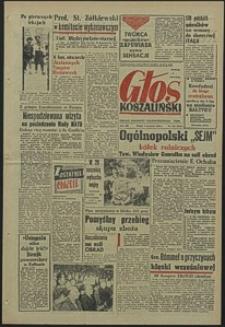 Głos Koszaliński. 1959, wrzesień, nr 211