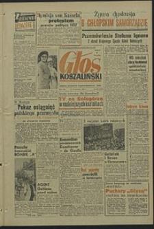 Głos Koszaliński. 1959, wrzesień, nr 212