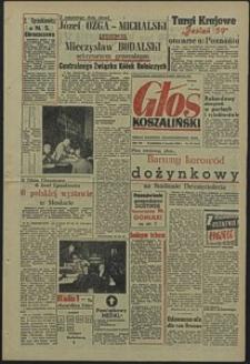 Głos Koszaliński. 1959, wrzesień, nr 213