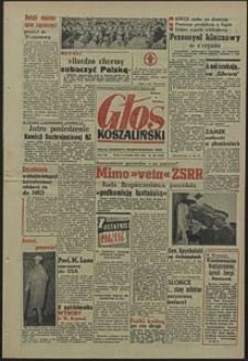 Głos Koszaliński. 1959, wrzesień, nr 215