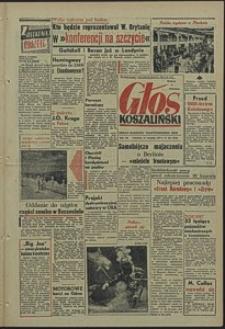 Głos Koszaliński. 1959, wrzesień, nr 216