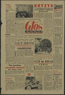 Głos Koszaliński. 1959, wrzesień, nr 217