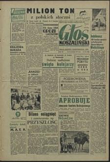 Głos Koszaliński. 1959, wrzesień, nr 218