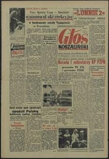 Głos Koszaliński. 1959, wrzesień, nr 219