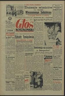 Głos Koszaliński. 1959, październik, nr 244