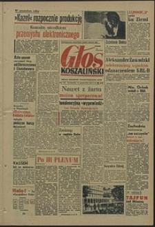 Głos Koszaliński. 1959, październik, nr 250