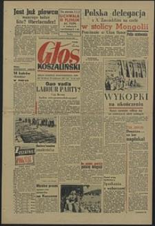 Głos Koszaliński. 1959, październik, nr 251