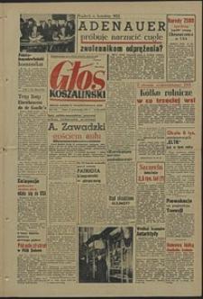 Głos Koszaliński. 1959, październik, nr 252