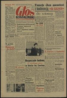 Głos Koszaliński. 1959, październik, nr 253