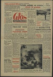 Głos Koszaliński. 1959, październik, nr 260