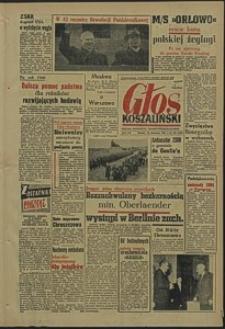 Głos Koszaliński. 1959, listopad, nr 269