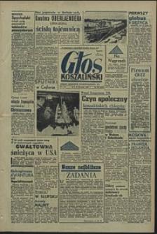 Głos Koszaliński. 1959, listopad, nr 273