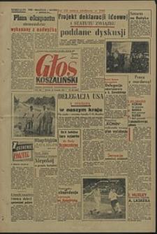 Głos Koszaliński. 1959, listopad, nr 275