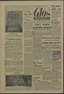 Głos Koszaliński. 1959, listopad, nr 279