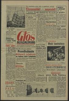Głos Koszaliński. 1959, listopad, nr 280