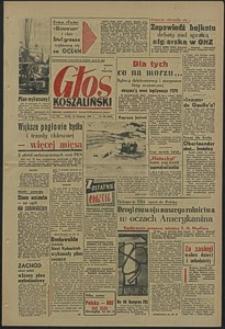 Głos Koszaliński. 1959, listopad, nr 282