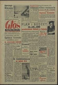 Głos Koszaliński. 1959, listopad, nr 283