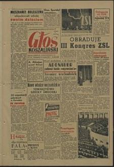 Głos Koszaliński. 1959, listopad, nr 286