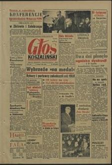 Głos Koszaliński. 1959, grudzień, nr 292