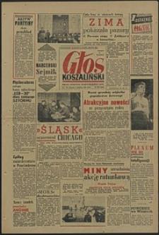 Głos Koszaliński. 1959, grudzień, nr 293