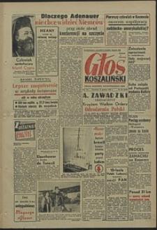 Głos Koszaliński. 1959, grudzień, nr 301