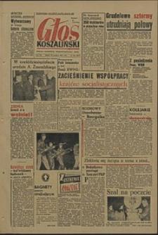 Głos Koszaliński. 1959, grudzień, nr 302