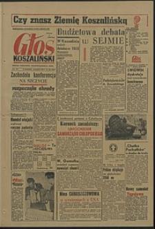 Głos Koszaliński. 1959, grudzień, nr 304