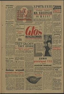 Głos Koszaliński. 1959, grudzień, nr 309