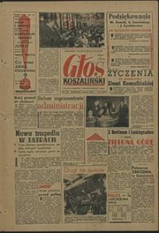 Głos Koszaliński. 1960, styczeń, nr 2