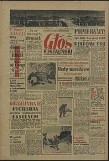 Głos Koszaliński. 1960, styczeń, nr 15