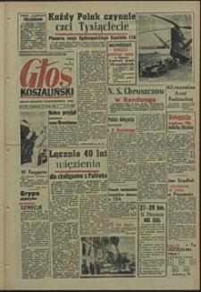 Głos Koszaliński. 1960, luty, nr 44