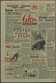 Głos Koszaliński. 1960, luty, nr 46