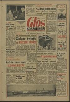 Głos Koszaliński. 1960, marzec, nr 52