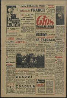 Głos Koszaliński. 1960, marzec, nr 70