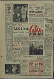 Głos Koszaliński. 1960, marzec, nr 77