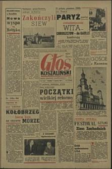 Głos Koszaliński. 1960, kwiecień, nr 78