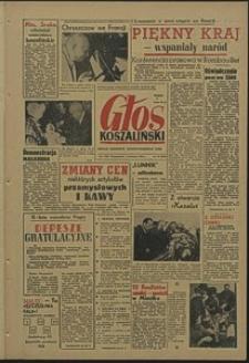 Głos Koszaliński. 1960, kwiecień, nr 80